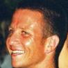 Oren Kosover