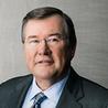 John R. Hartnett