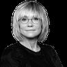 Lise Fauconnier