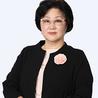 Eunice Kyunghee Kim