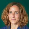 Susanne Windisch