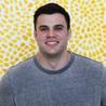 Steven Frehn