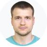 Yury Panyukov