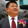 Lu Chengbin