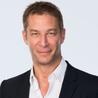 Matthias Tomann