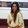 Remya Shashikumar