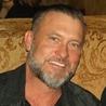 Chris Casto