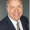 Ray Wernecke