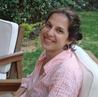 Laila El Baradei