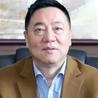 Jianwei Shi