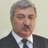 Mircea Florin Maxim