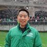 Tim Ho