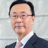 Toshihiro Uchiyama