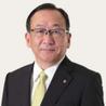 Saimon Nogami