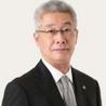 Akitoshi Ichii