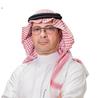 Khalid Hashim Al-Dabbagh