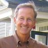 Jeffrey Schlacks