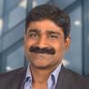 Sarath Jarugula