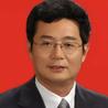 Hu Mingchun