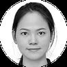 Linh Le Phuong