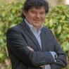 Fernando Andreu