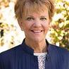 Cindy Gagle