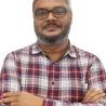 Shahab Rizwan