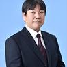 Hideyuki Adachi