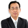 Motoyuki Suzuki