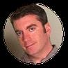 Jeff Huettman
