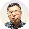 Daoshan Liu