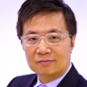 Alfred Chuang