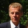 Jorma Heinonen