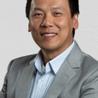 Brendan Luu