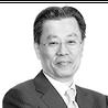 Daesik Cho