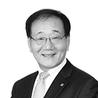 Yong Hak Kim