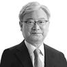 Seok Dong Kim