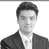 Jung Ho Ahn