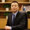 Zhou Jianbo