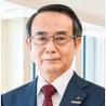Takashi Morimoto