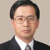 Yoshihiro Doi