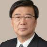 Takao Matsumura