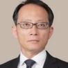 Yasuji Shimamoto