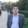 Li Liang