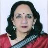 Kavita A. Sharma