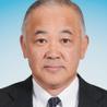 Shigeru Ashitani