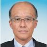 Natsuhiko Takimoto