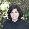 Connie Guglielmo