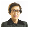 Mabel Lee Khuan Eoi
