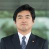 Kenichi Furukawa